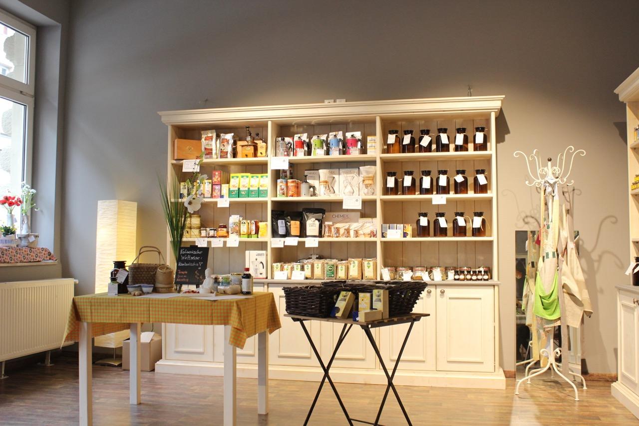 Aromastation Mannheim
