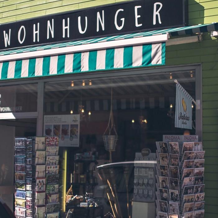 Wohnhunger Mannheim