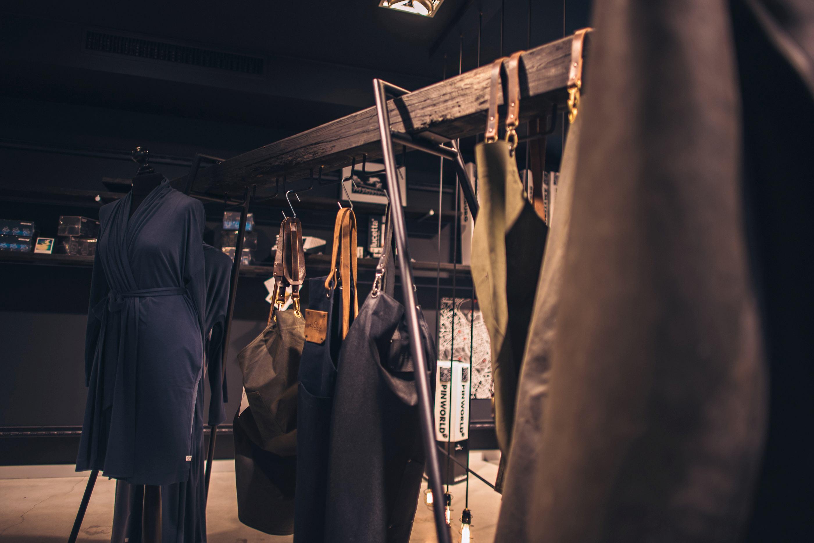 Butiq Mannheim butiq concept store im siebten geschenkehimmel