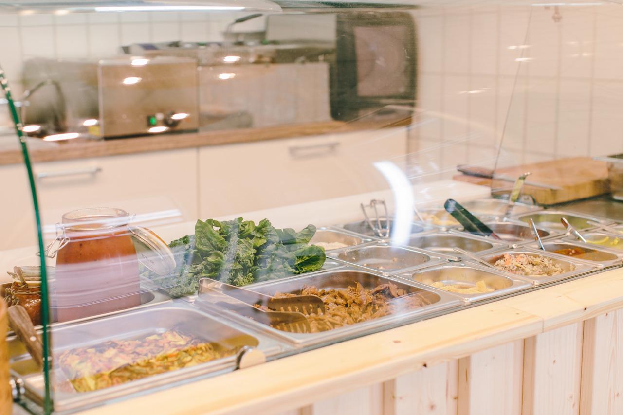 mawayoflife leider geschlossen leaf food gesund und vegan in den quadraten. Black Bedroom Furniture Sets. Home Design Ideas