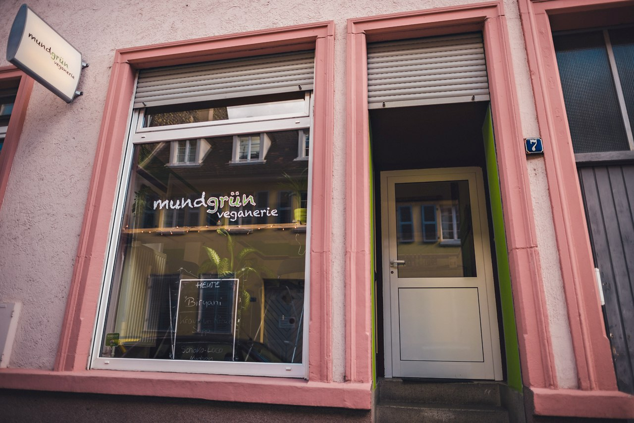 mundgruen_mannheim_eingang