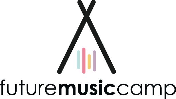 Future Music Camp Popakademie