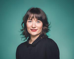Johanna Wobbe