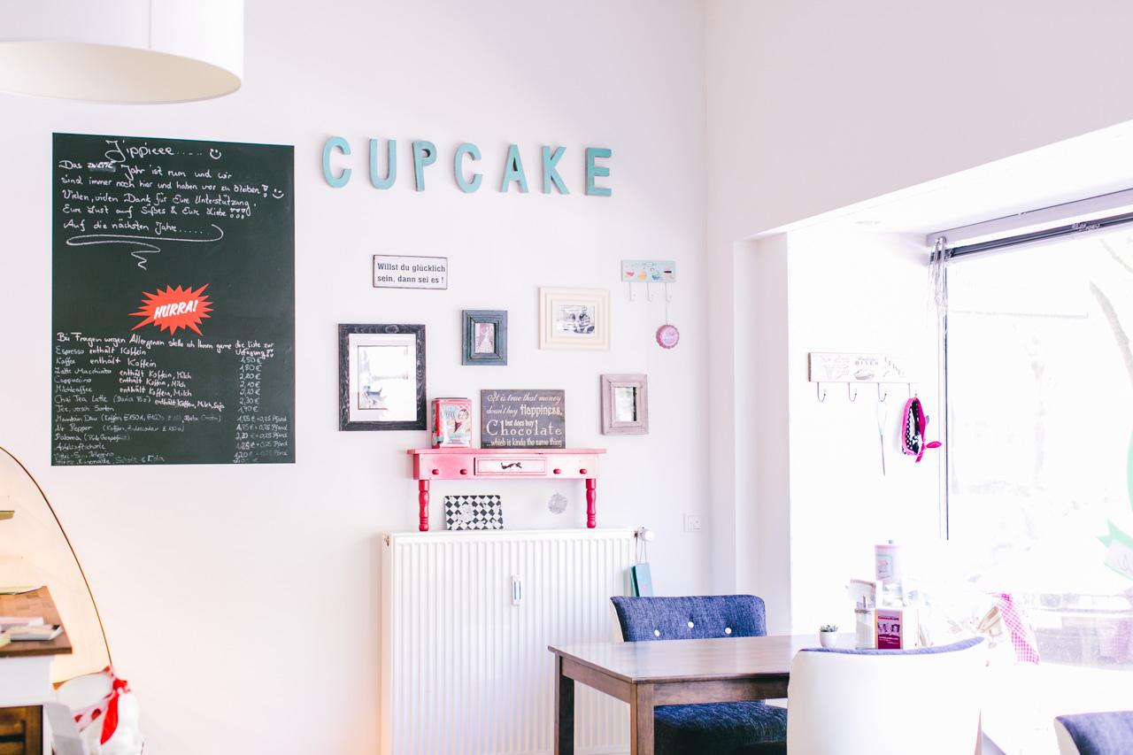 true_cupcakes_mannheim_10