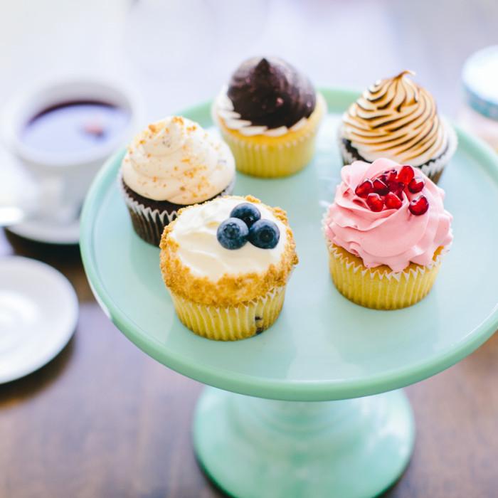 true_cupcakes_mannheim_20