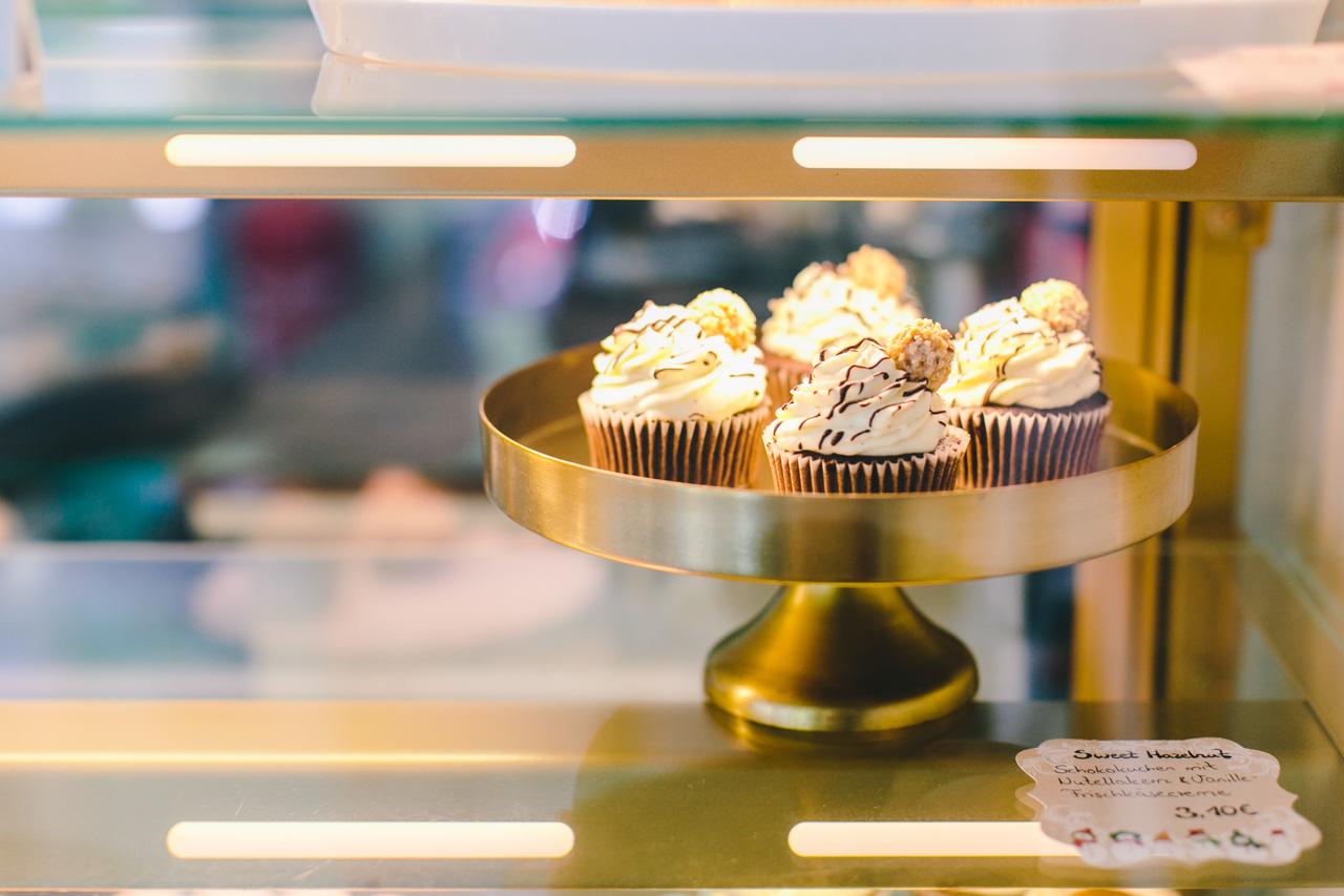 true_cupcakes_mannheim_29