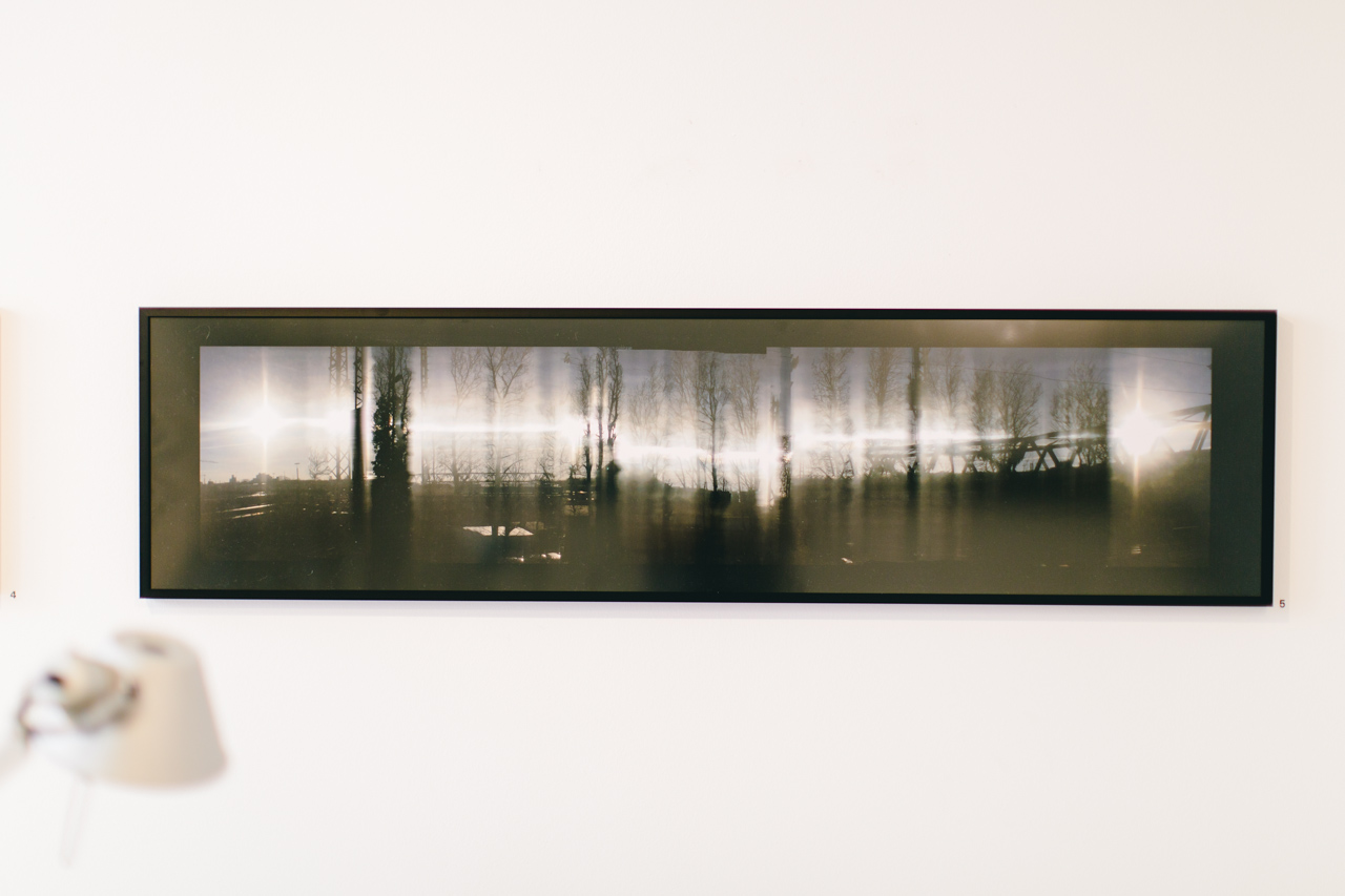 Kunstprojekte_009