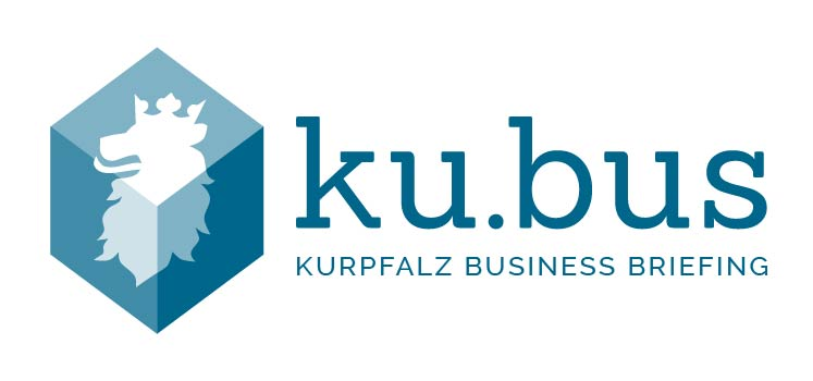 Kurpfalz Business Briefing