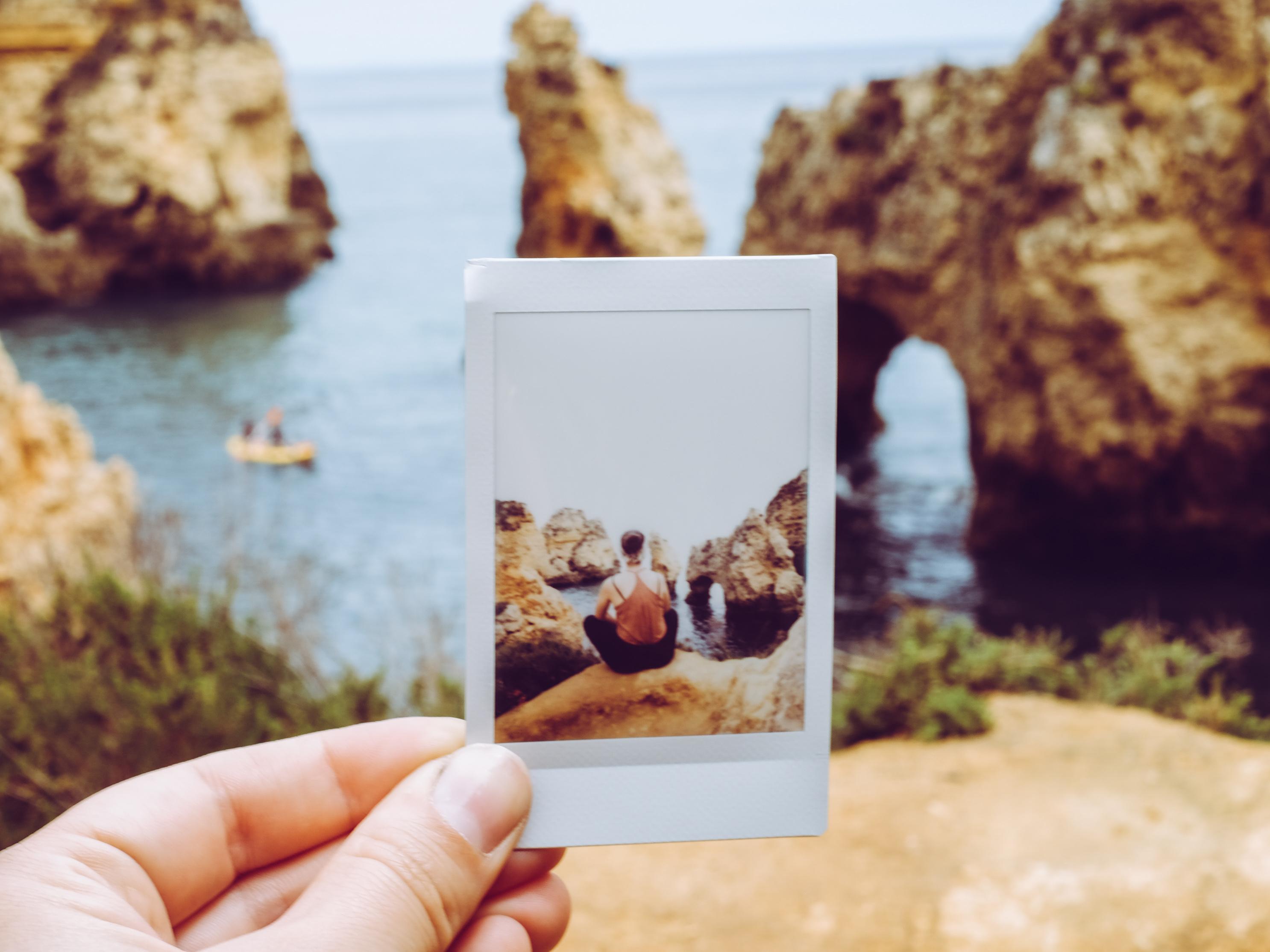 lovelyforliving Reiseblog