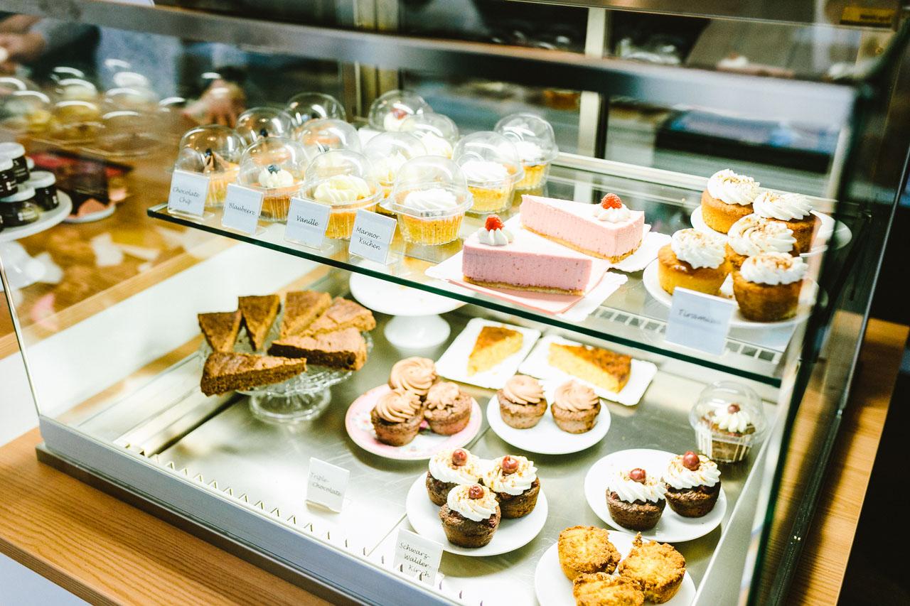Kuchen online bestellen mannheim appetitlich foto blog for Kuchen in mannheim