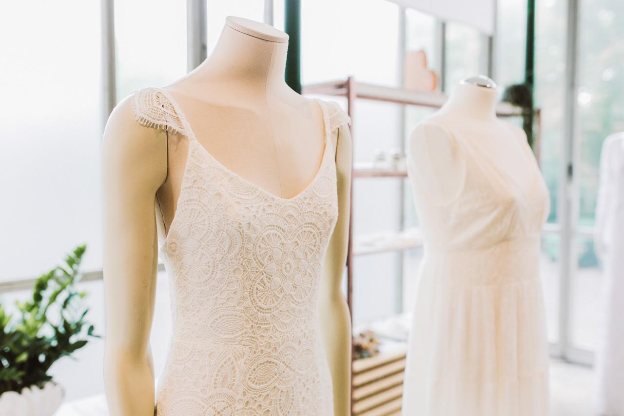 Brautkleid Selbst Entwerfen | Kiligdress Brautkleider Schmetterlinge Im Bauch