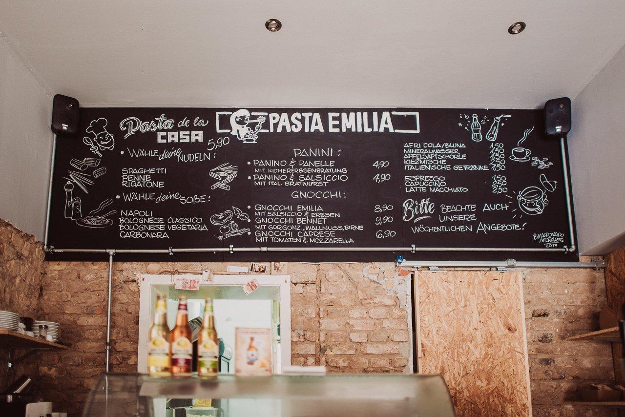 MAWAYOFLIFE » pasta_emilia-4