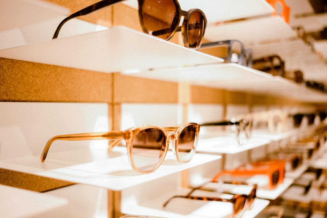 VIU Eyewear