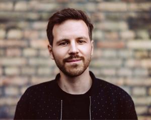 Sebastian Weindel