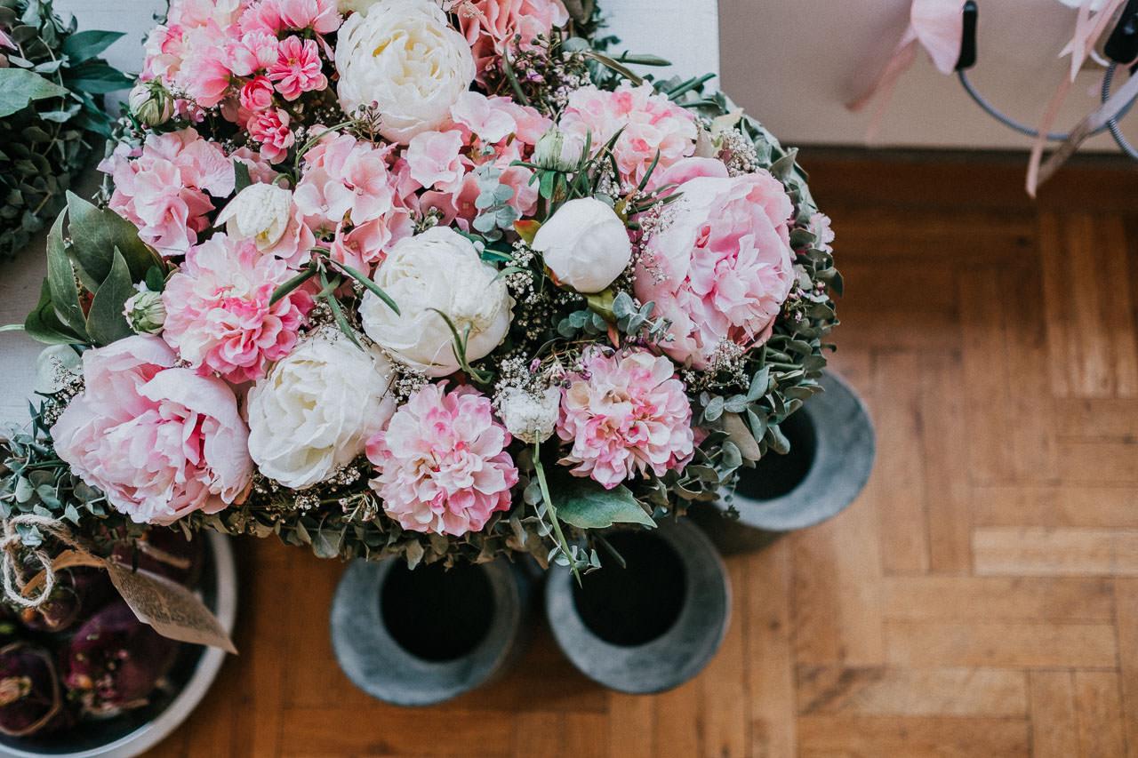 Wo Kann Ich Blumen Kaufen ein wahrgewordener mädchentraum blume exclusiv home