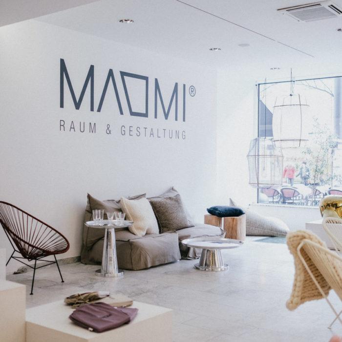 MAOMI Mannheim