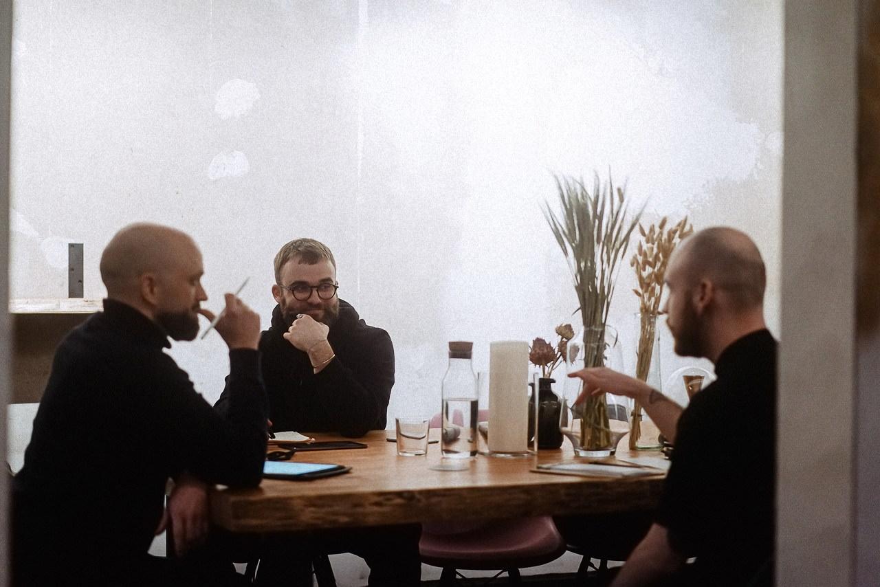 Ihro Bar Mannheim